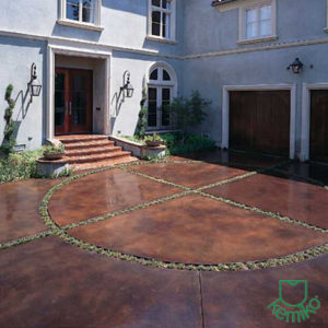 Floor and Deck Coatings